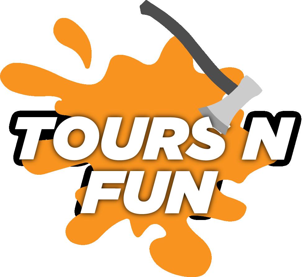 Tours n fun