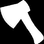 axe-2